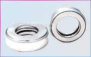 Kingpin Thrust Bearing