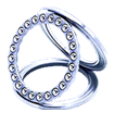 Thrust Bearing manufacturer