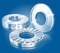 Jolly industries Thrust Bearing